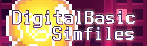 http://cpu13.rustedlogic.net/Simfiles/banner.png